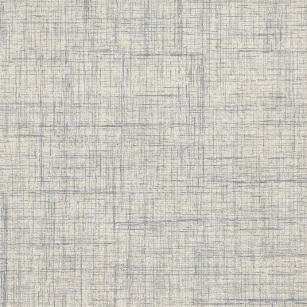 <p><strong>HAMPTON</strong>azure 683-01<a href=/the-spencer-collection/hampton-azure-683-01>More →</a></p>