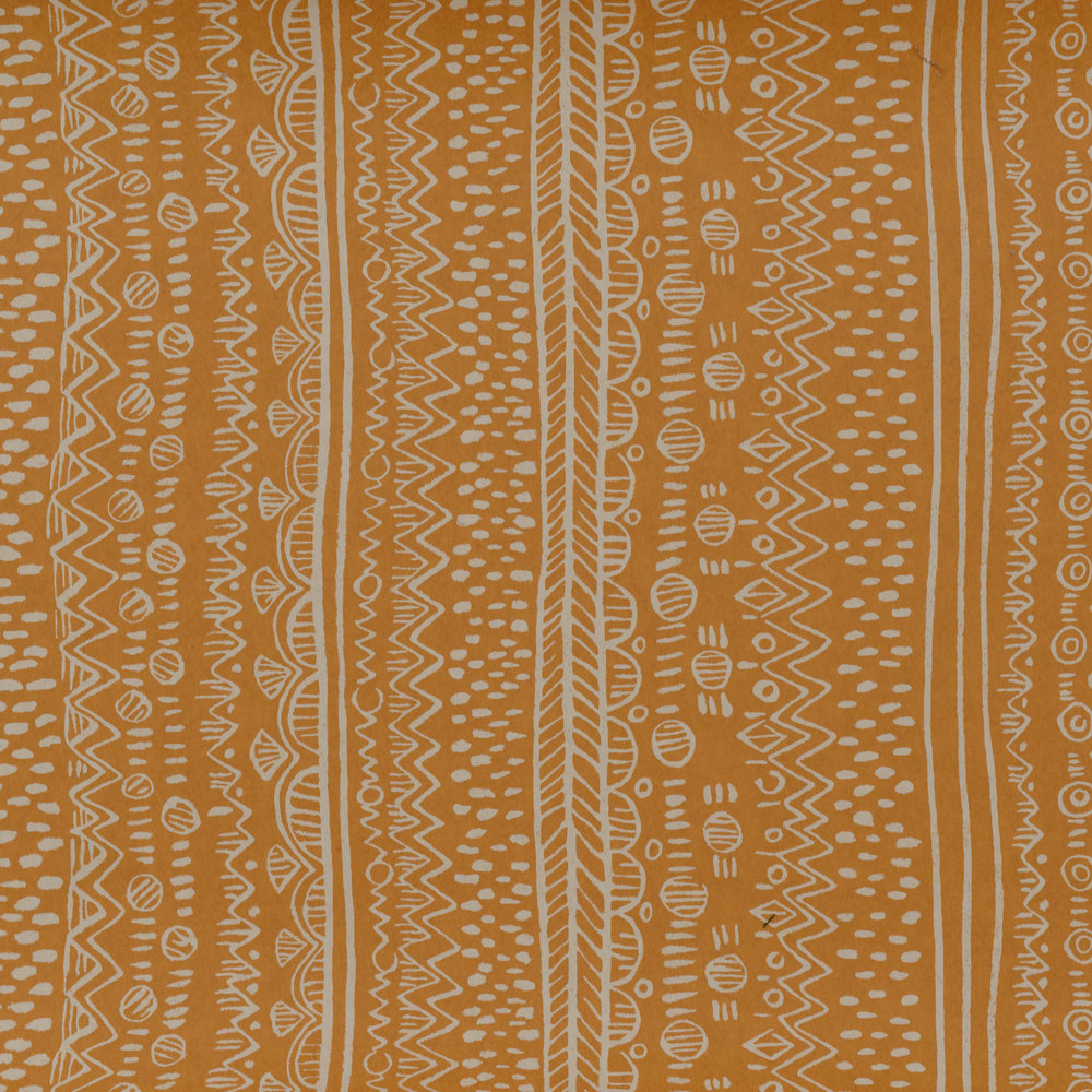 <p><strong>KIRBY</strong>tangerine 682-03<a href=/the-spencer-collection/kirby-tangerine-682-03>More →</a></p>