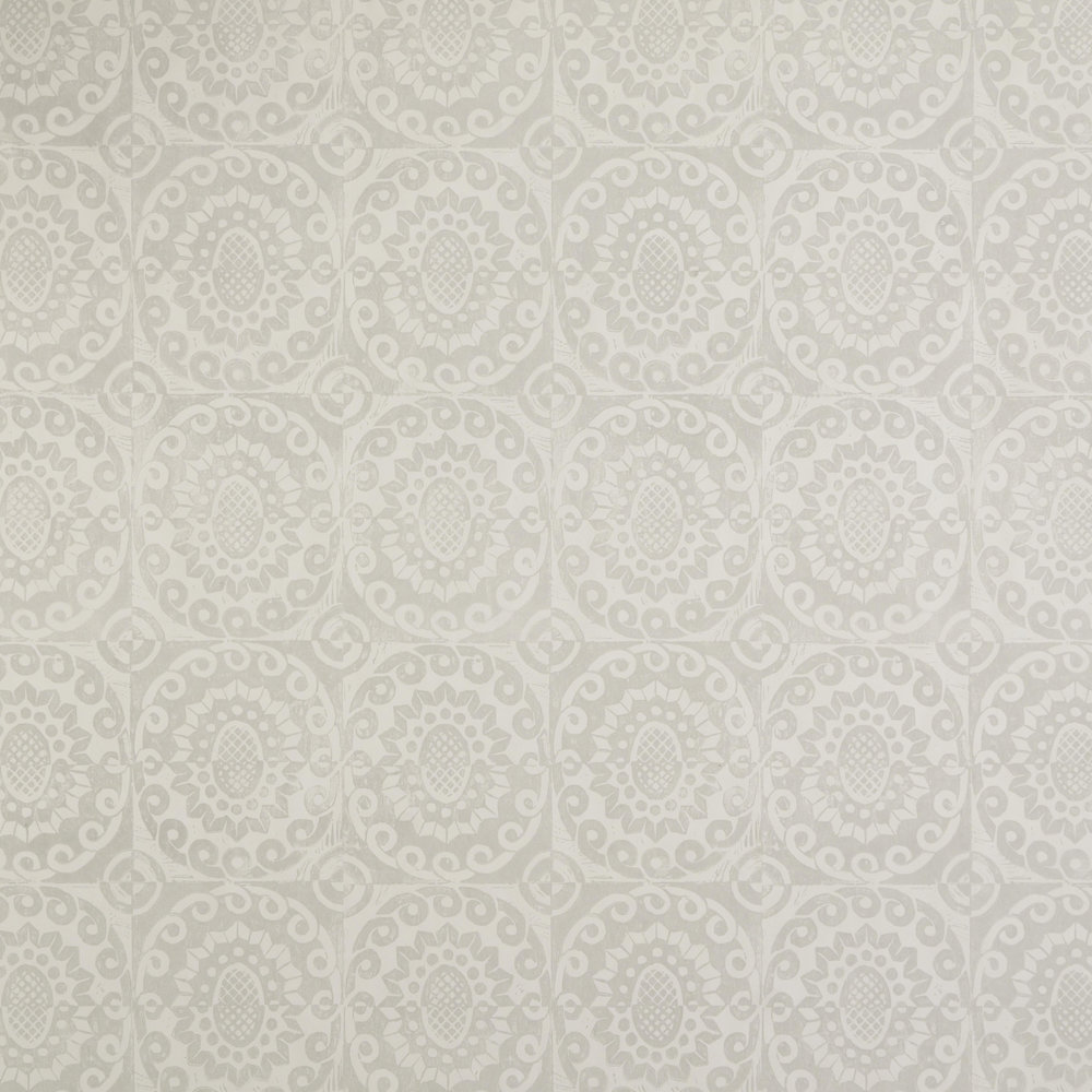 <p><strong>PINEAPPLE</strong>pale/taupe 300-01<a href=/the-spencer-collection/pineapple-pale-taupe-300-01>More →</a></p>