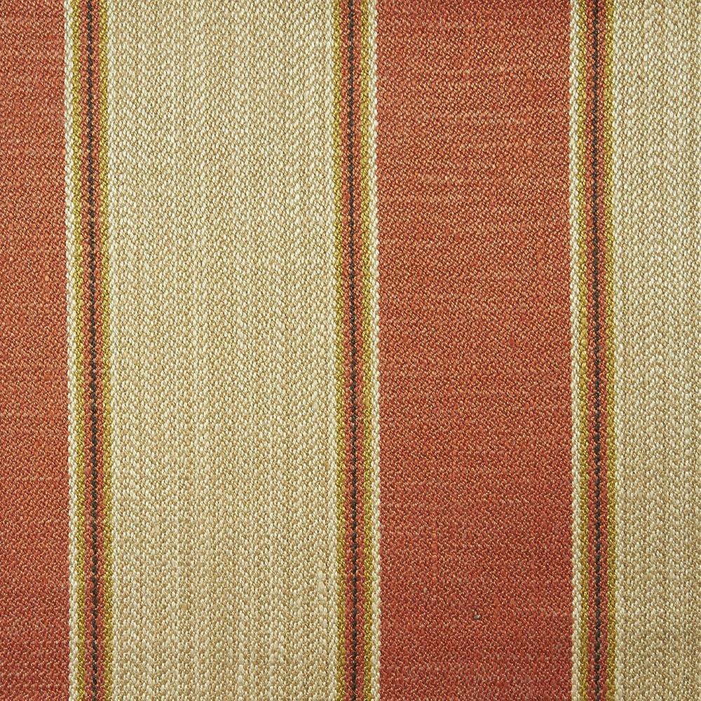 LAUNCESTON STRIPE orange 1300-01 More →