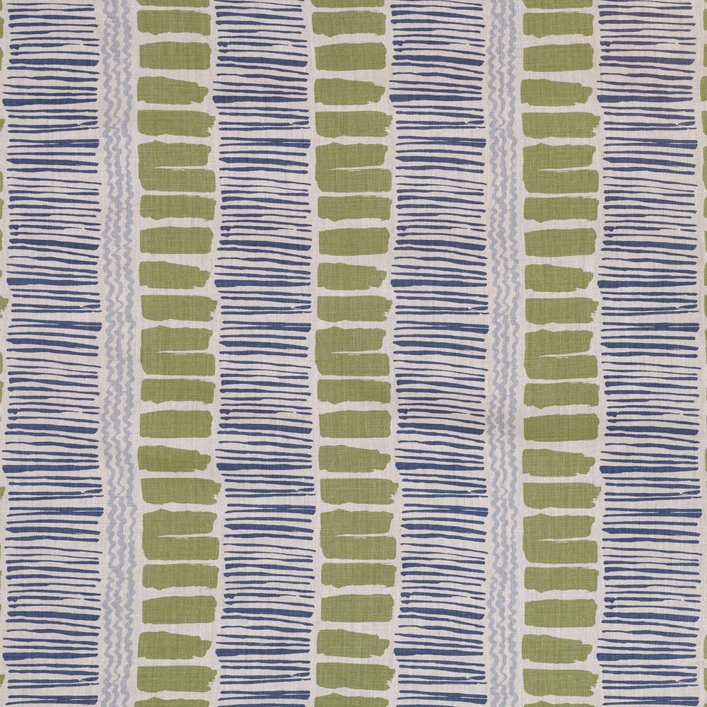 <p><strong>SALTAIRE</strong>indigo/lime 4450-04<a href=/the-winthorp-collection/saltaire-indigo-lime-4450-04>More →</a></p>