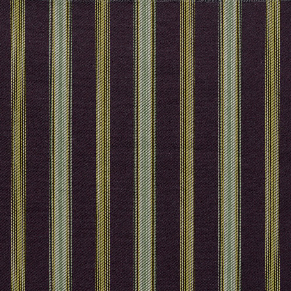 "<p><strong>CANFIELD STRIPE</strong>aubergine 1711-02<a href=""/the-spencer-collection/canfield-stripe-aubergine-1711-02"">More →</a></p>"