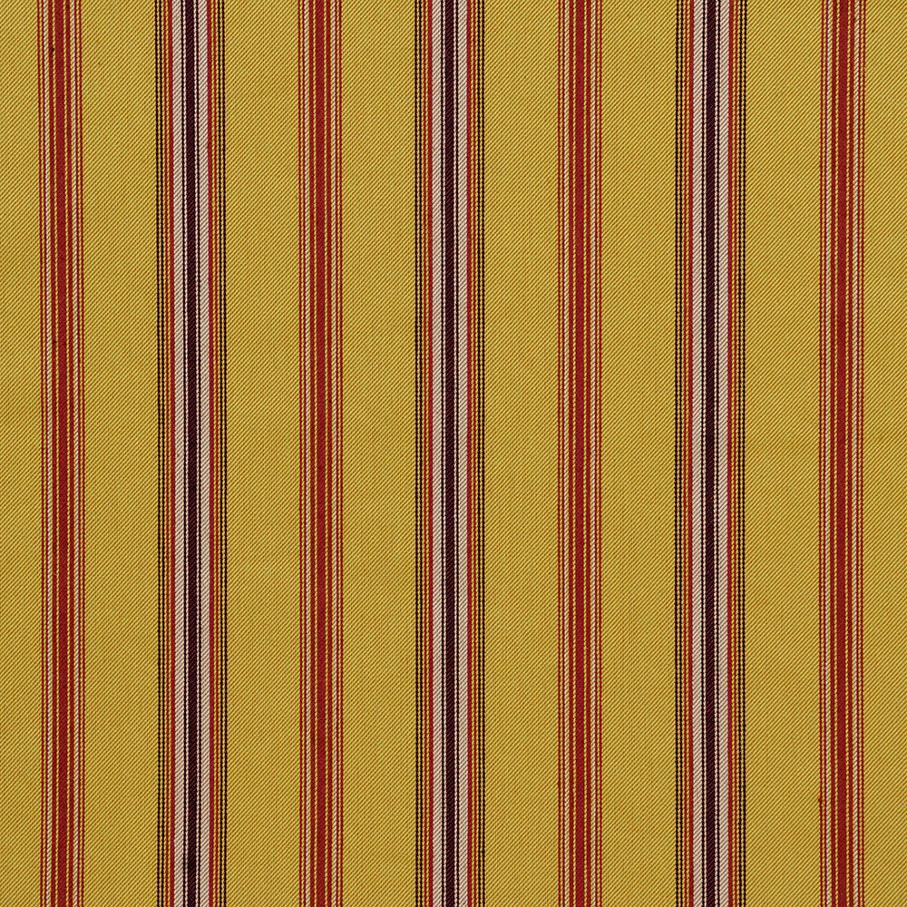 "<p><strong>CANFIELD STRIPE</strong>gold 1711-03<a href=""/the-spencer-collection/canfield-stripe-gold-1711-03"">More →</a></p>"