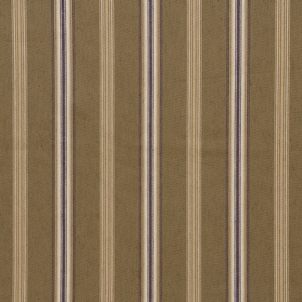 "<p><strong>CANFIELD STRIPE</strong>mink 1711-04<a href=""/the-spencer-collection/canfield-stripe-mink-1711-04"">More →</a></p>"