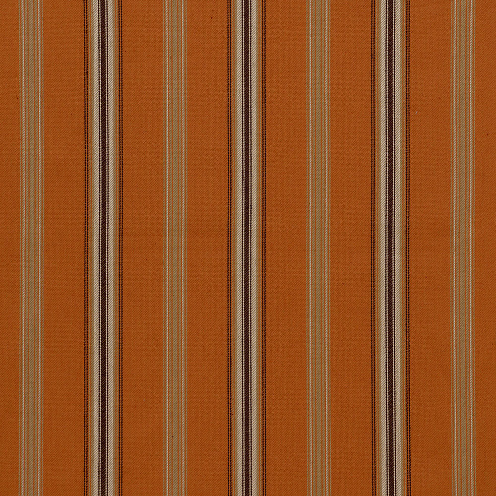 "<p><strong>CANFIELD STRIPE</strong>orange 1711-05<a href=""/the-spencer-collection/canfield-stripe-orange-1711-05"">More →</a></p>"