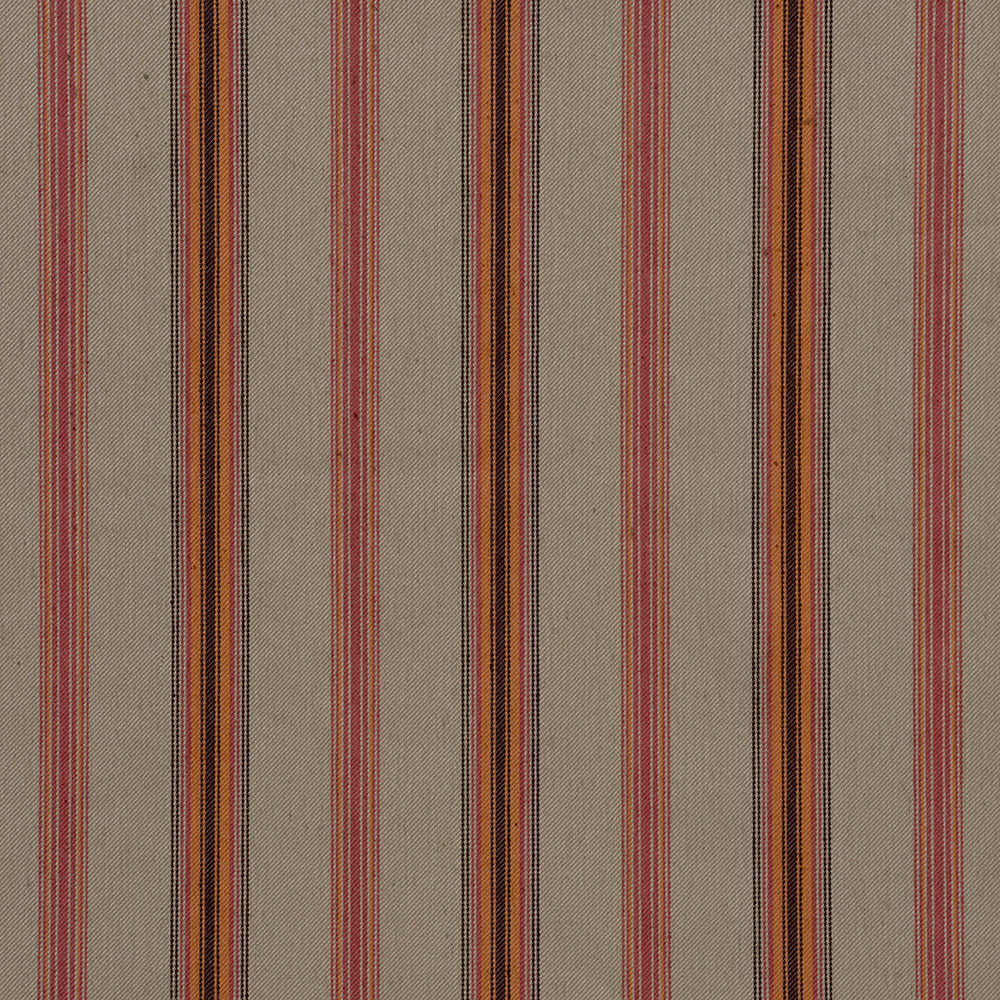 "<p><strong>CANFIELD STRIPE</strong>silver 1711-06<a href=""/the-spencer-collection/canfield-stripe-silver-1711-06"">More →</a></p>"