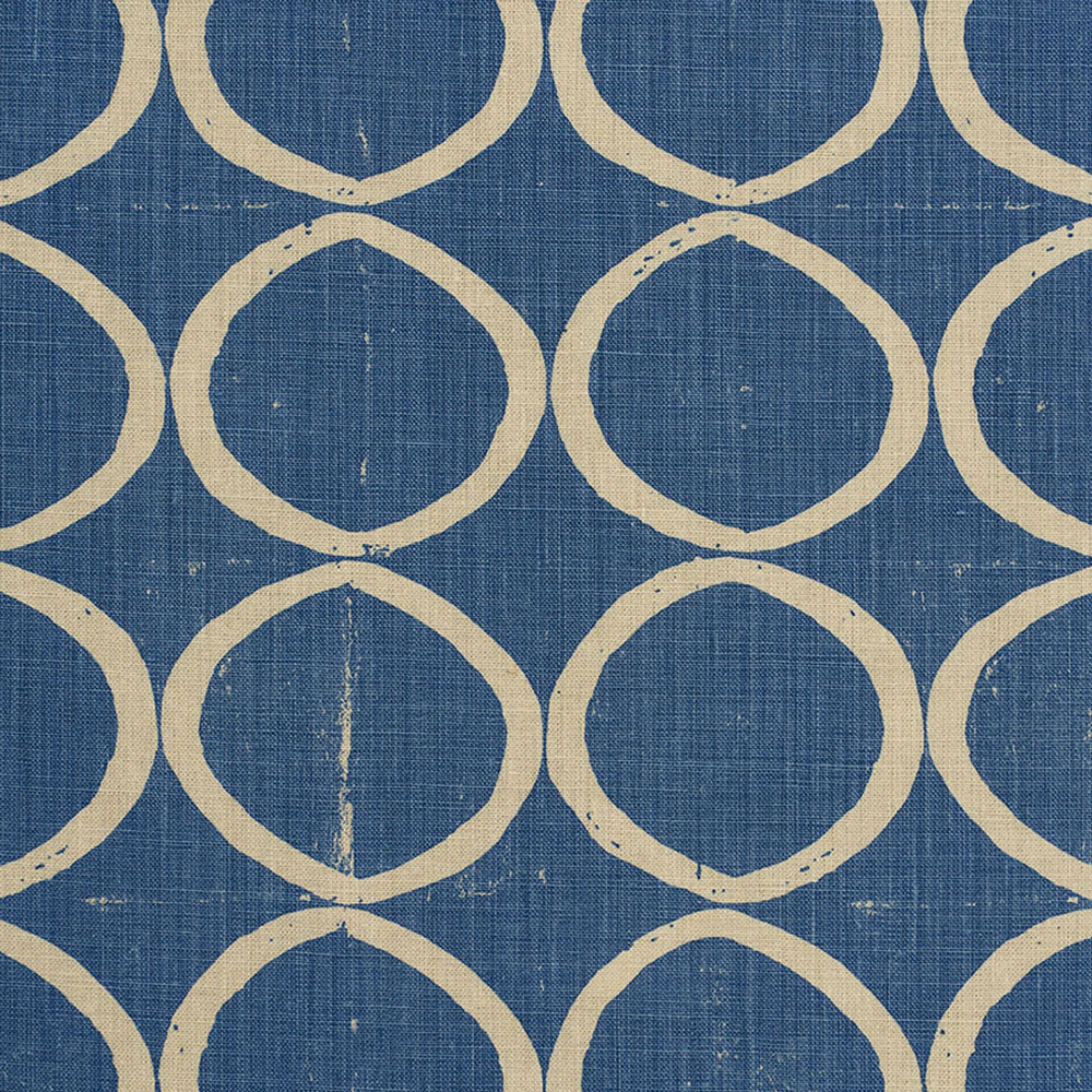 "<p><strong>CIRCLES</strong>azure 6802-01<a href=""/the-spencer-collection/circles-azure-6802-01"">More →</a></p>"