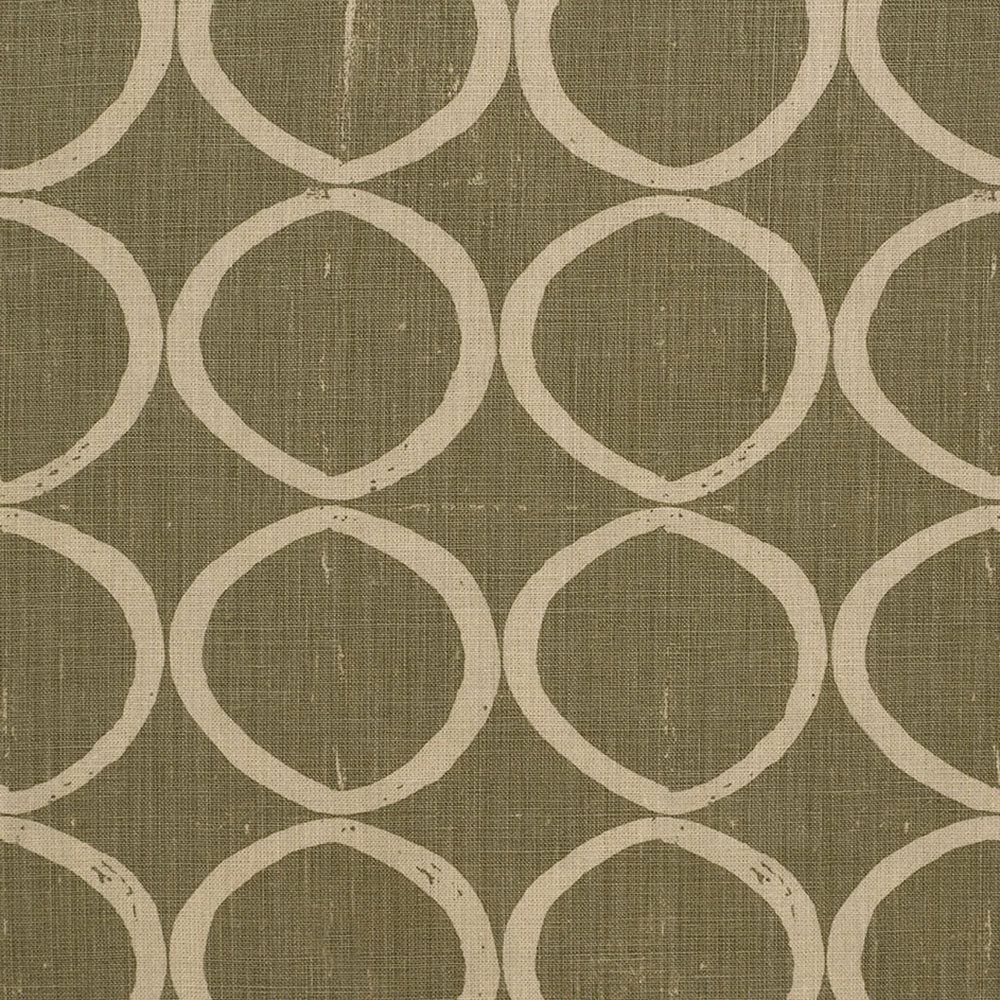 "<p><strong>CIRCLES</strong>dove 6802-03<a href=""/the-spencer-collection/circles-dove-6802-03"">More →</a></p>"