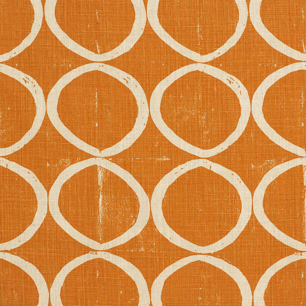 "<p><strong>CIRCLES</strong>tangerine 6802-04<a href=""/the-spencer-collection/circles-tangerine-6802-04"">More →</a></p>"
