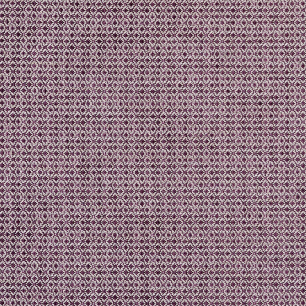 "<p><strong>COSGROVE</strong>aubergine 1712-08<a href=""/the-spencer-collection/cosgrove-aubergine-1712-08"">More →</a></p>"