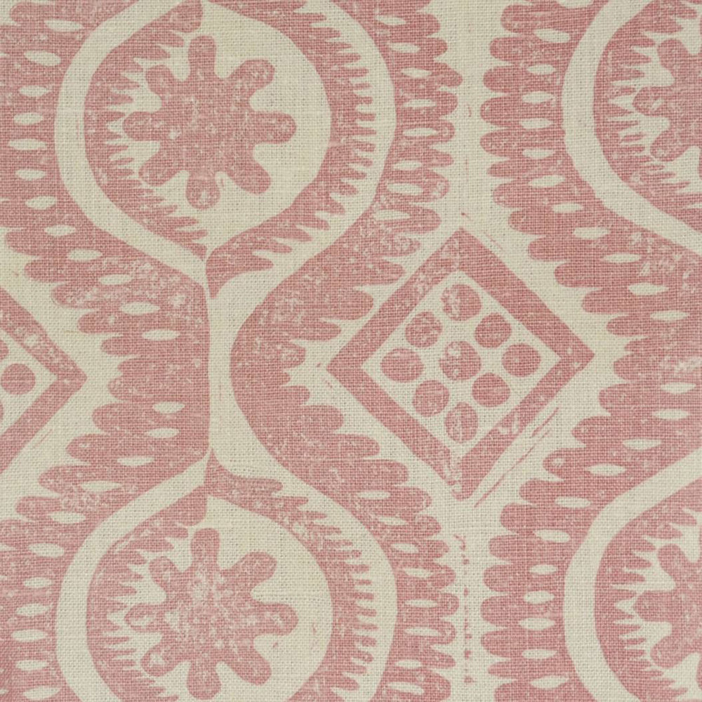 "<p><strong>DAMASK</strong>pink 6500-08<a href=""/the-peggy-angus-collection/damask-pink-6500-08"">More →</a></p>"