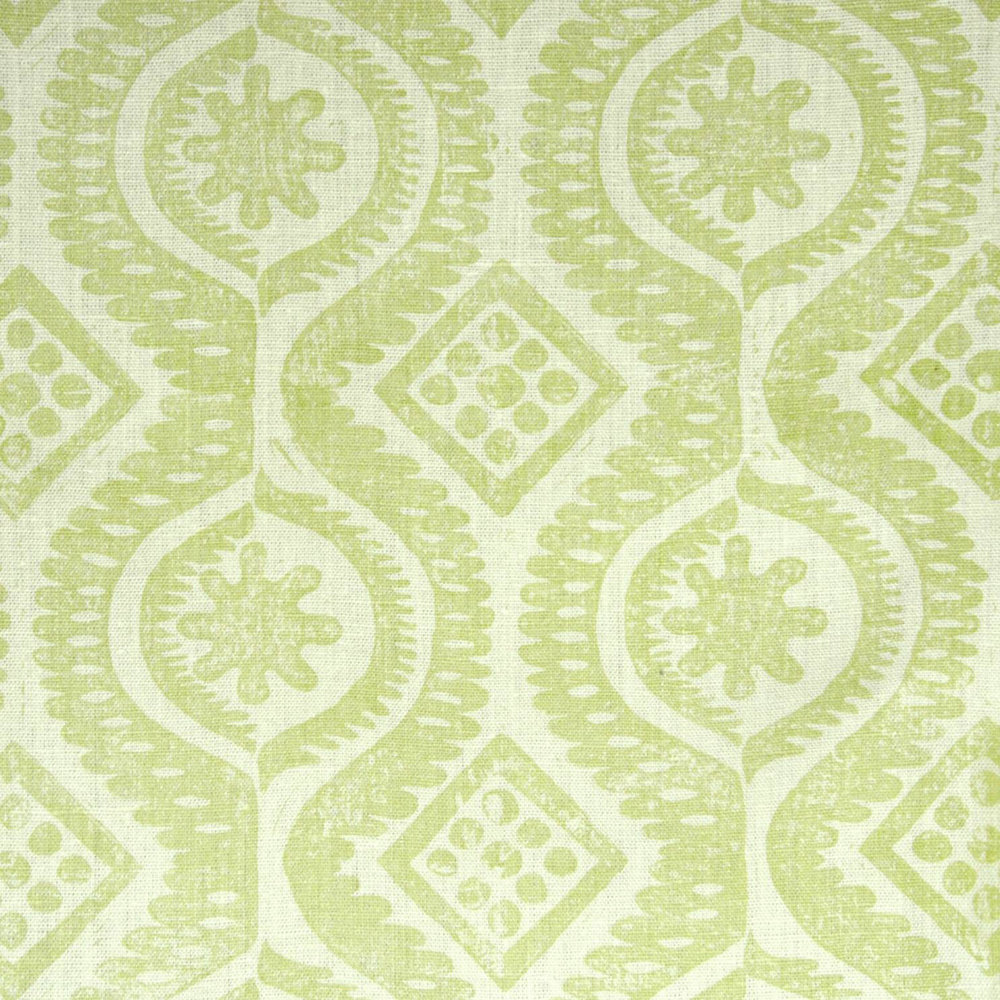 "<p><strong>DAMASK</strong>lime 6500-06<a href=""/the-peggy-angus-collection/damask-lime-6500-06"">More →</a></p>"