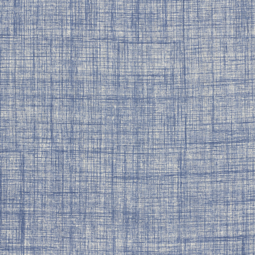 "<p><strong>HAMPTON</strong>azure 6803-01 <a href=""/the-spencer-collection/hampton-azure-6803-01"">More →</a></p>"