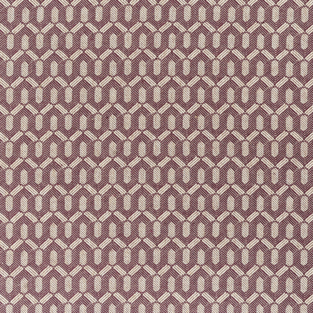 "<p><strong>HANOVER</strong>aubergine 1710-04<a href=""/the-spencer-collection/hanover-aubergine-1710-04"">More →</a></p>"