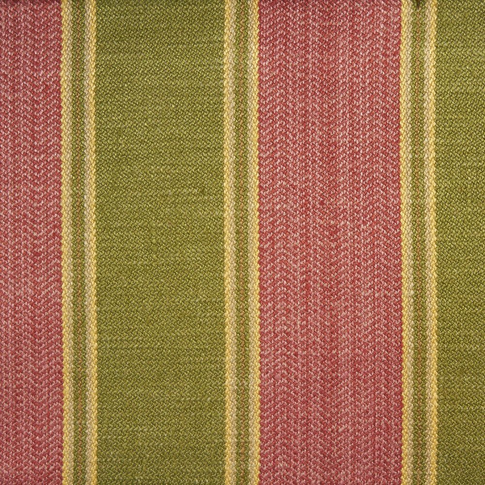 "<p><strong>LAUNCESTON STRIPE</strong>rose/green 1300-03<a href=""/the-langham-collection/launceston-stripe-rose-green-1300-03"">More →</a></p>"
