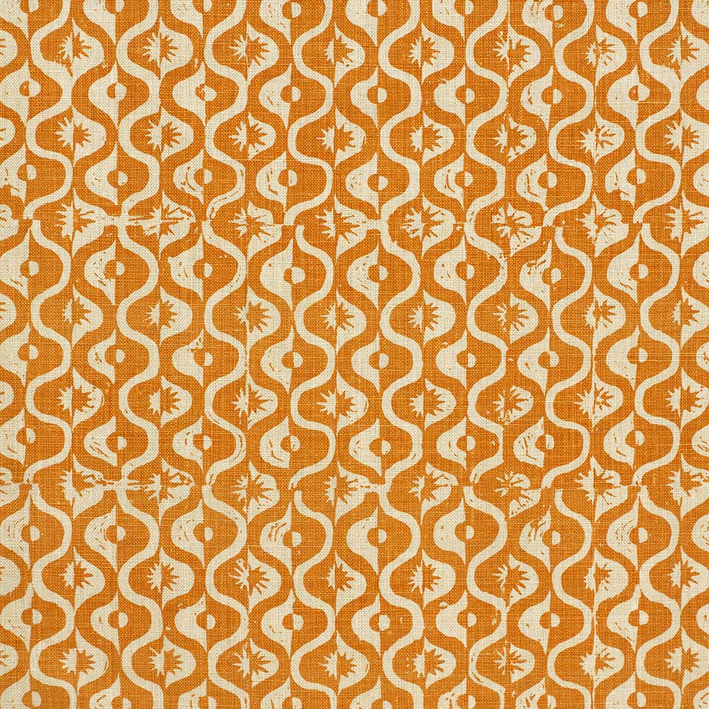 "<p><strong>SMALL MEDALLION</strong>tangerine 6800-04<a href=""/the-spencer-collection/small-medallion-tangerine-6800-04"">More →</a></p>"