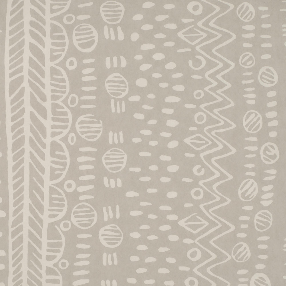 "<p><strong>CHESTER</strong>pale taupe 685-01<a href=""/the-spencer-collection/chester-pale-taupe-685-01"">More →</a></p>"
