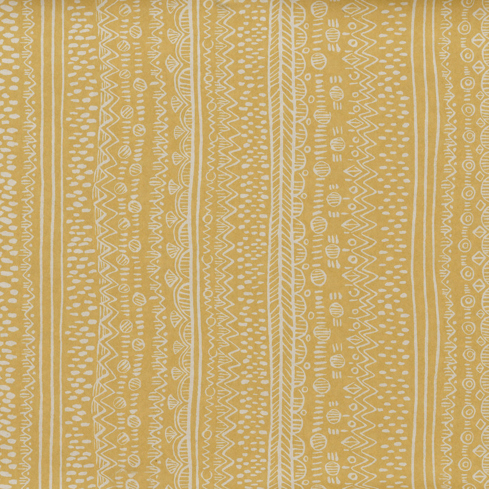 "<p><strong>KIRBY</strong>ochre 682-01<a href=""/the-spencer-collection/kirby-ochre-682-01"">More →</a></p>"