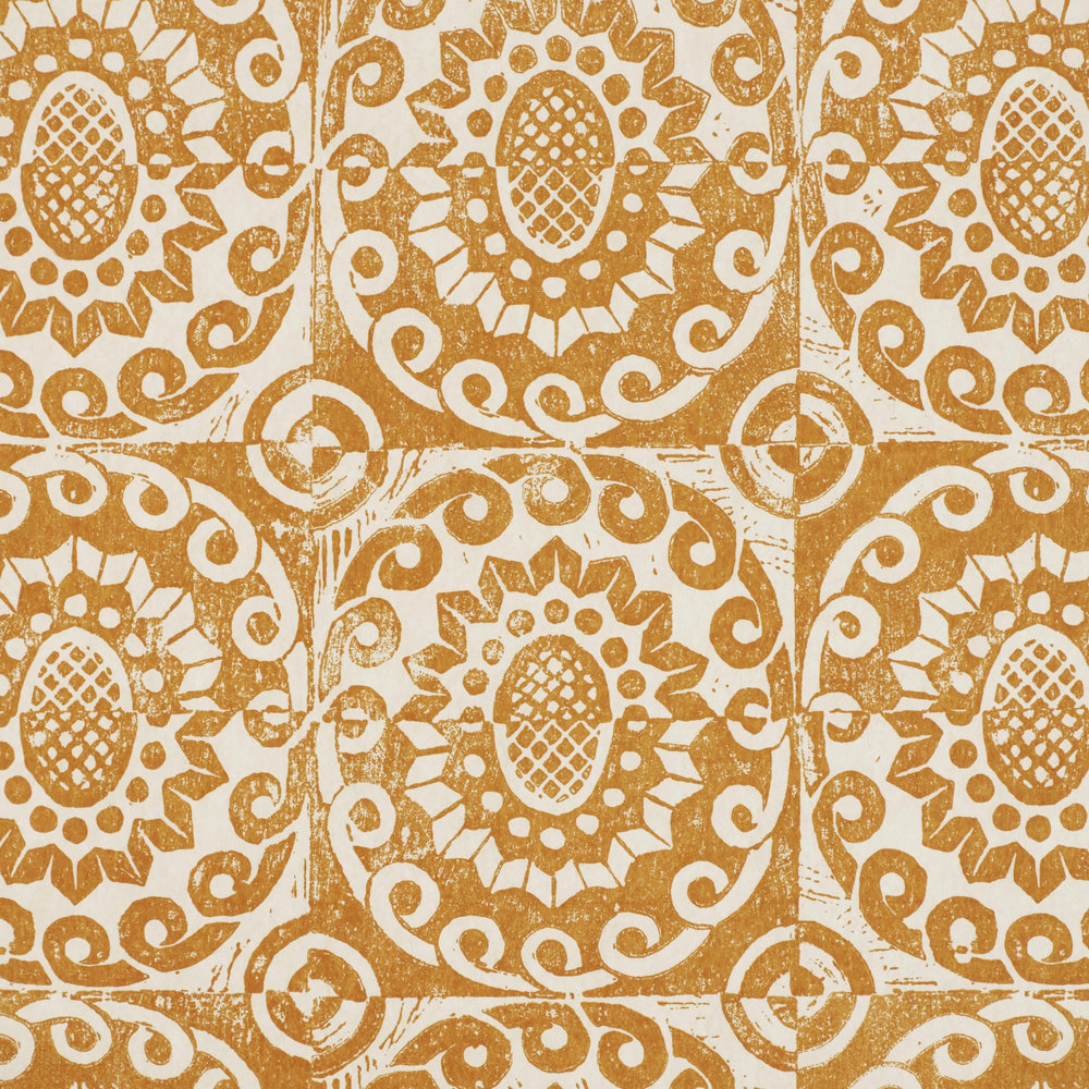 "<p><strong>PINEAPPLE</strong>Tangerine 300-02<a href=""/the-spencer-collection/pineapple-tangerine-300-02"">More →</a></p>"