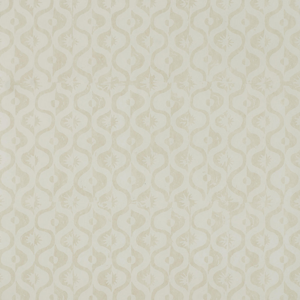 "<p><strong>SMALL MEDALLION</strong>off white 680-03<a href=""/the-spencer-collection/small-medallion-off-white-680-03"">More →</a></p>"