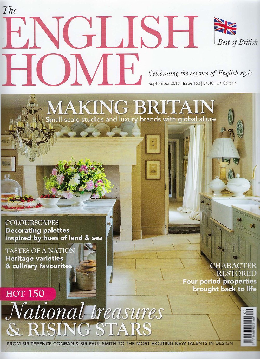 The English Home September 2018.jpeg