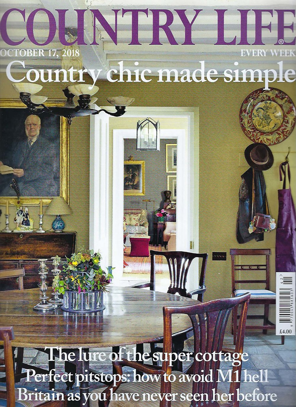 CountryLife_cover.jpeg
