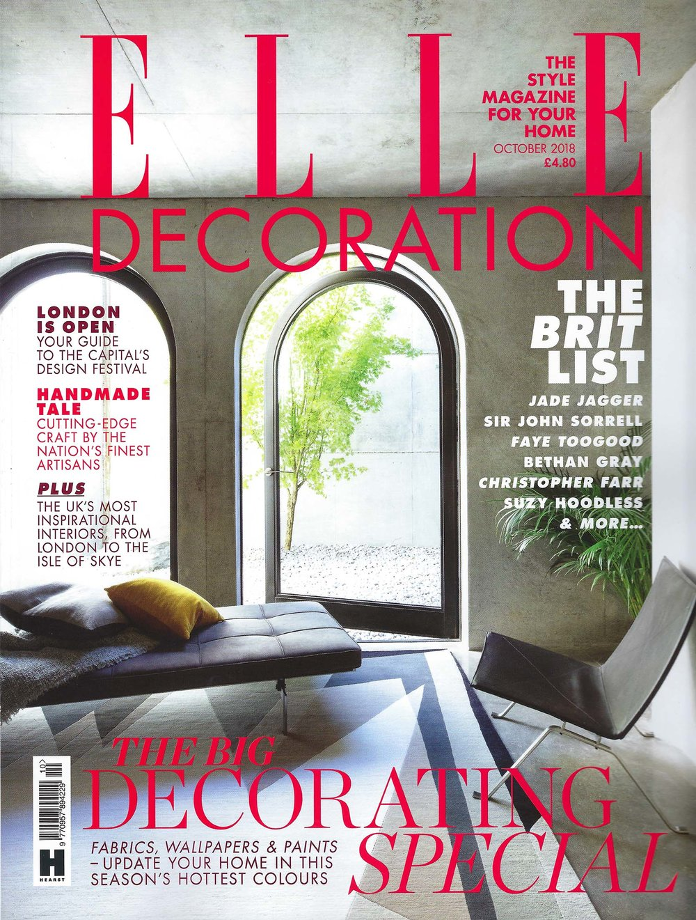 Elle Decoration October 2018.jpeg