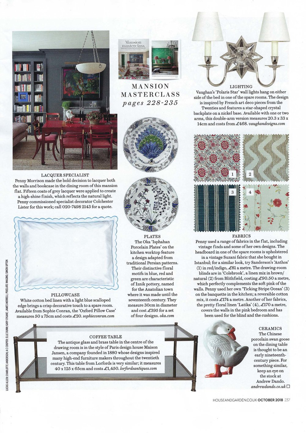 House & Gardens October 2018 copy.jpeg
