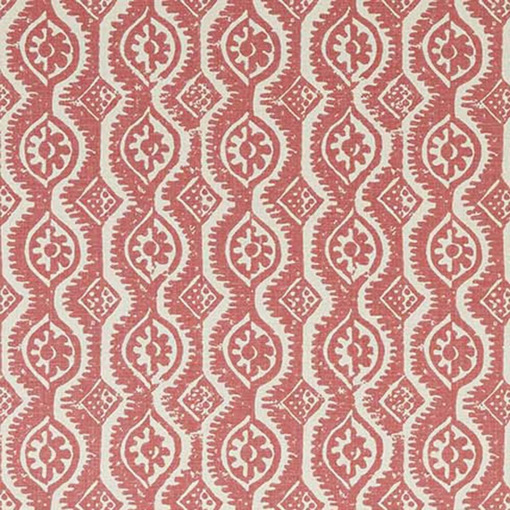 <p><strong>SMALL DAMASK</strong>red on natural 2900-09<a href=/the-somerton-collection/small-damask-red-natural-2900-09>More →</a></p>