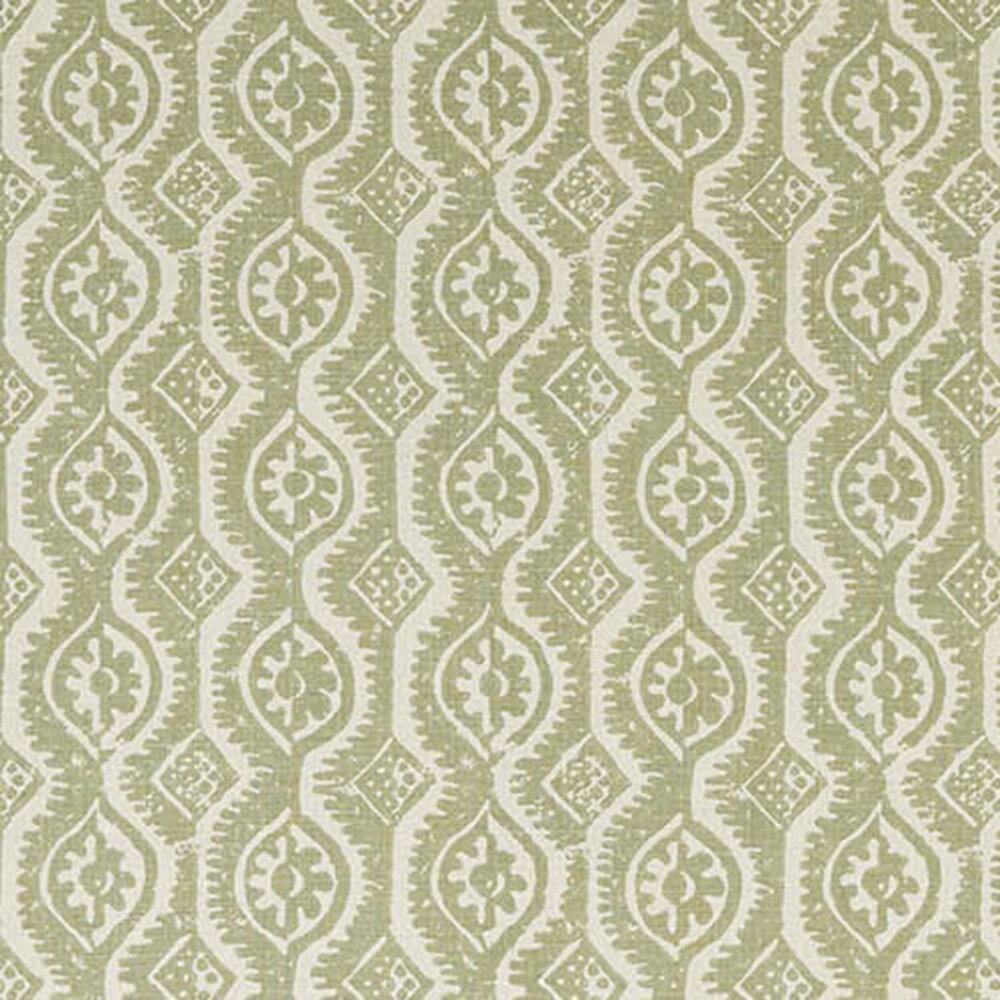 <p><strong>SMALL DAMASK</strong>green on natural 2900-10<a href=/the-somerton-collection/small-damask-green-natural-2900-10>More →</a></p>