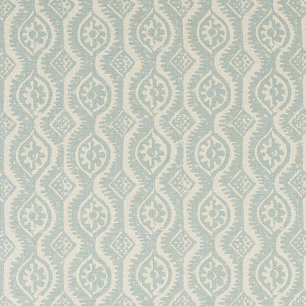 <p><strong>SMALL DAMASK</strong>aqua on natural 2900-11<a href=/the-somerton-collection/small-damask-aqua-natural-2900-11>More →</a></p>