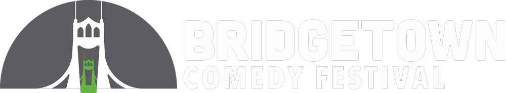 See bridgetowncomedy.com for full schedule and prices