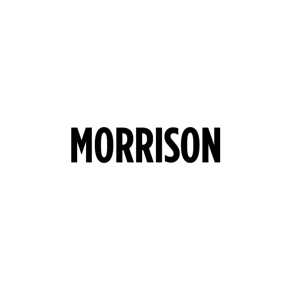 MorrisonBlock-wht.png