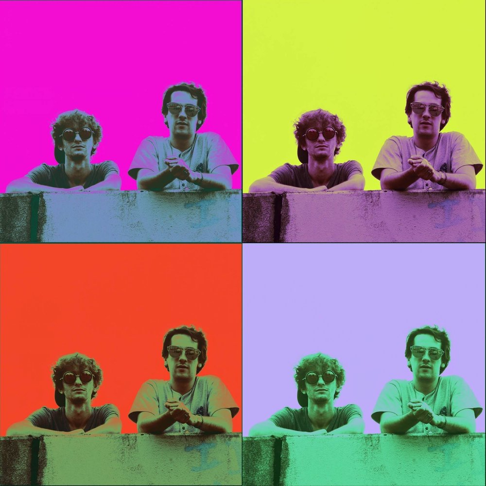 Korgy and Bass.jpg