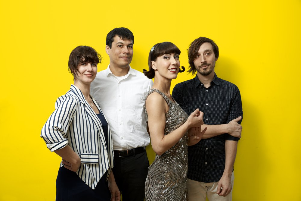 Octopus Project Press Photo Spring 2017.jpg