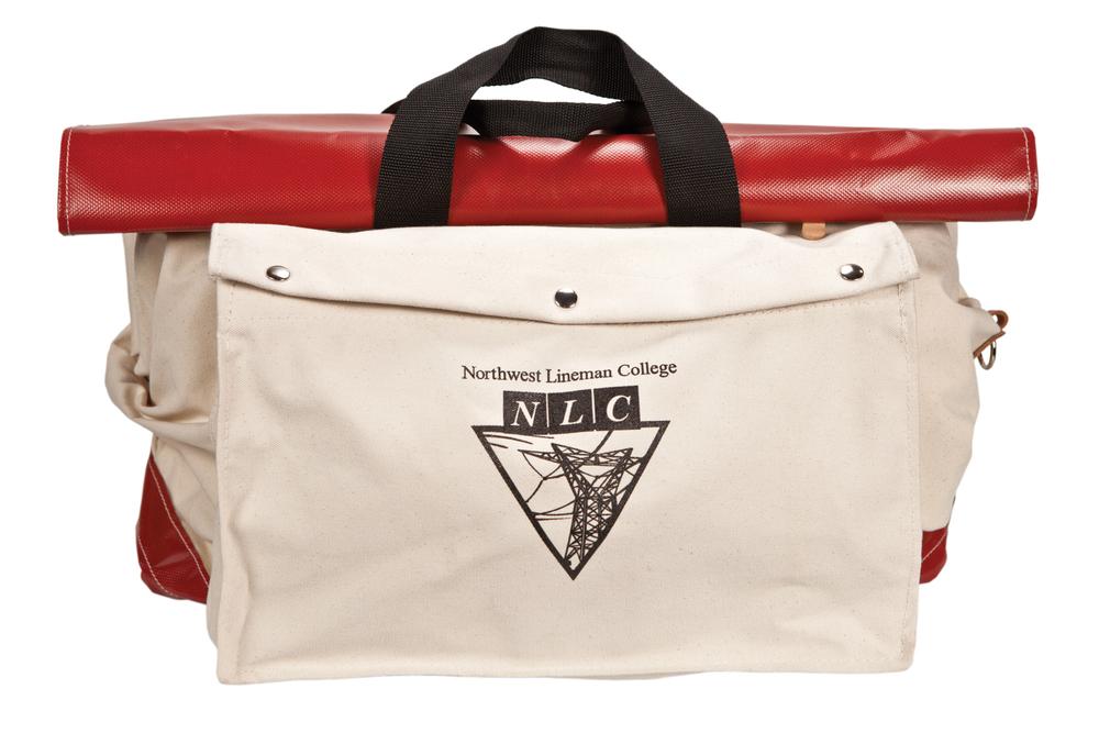 Lineman Tool Bag.jpg