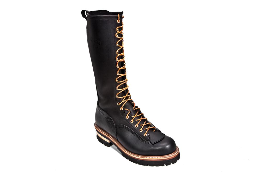 Lineman Boots.jpg