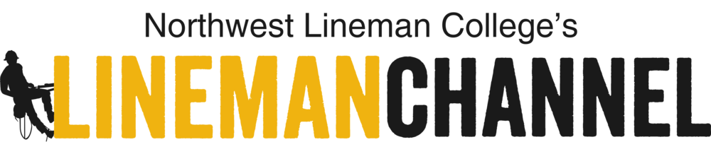 NLCs Lineman Channel Logo Black.png