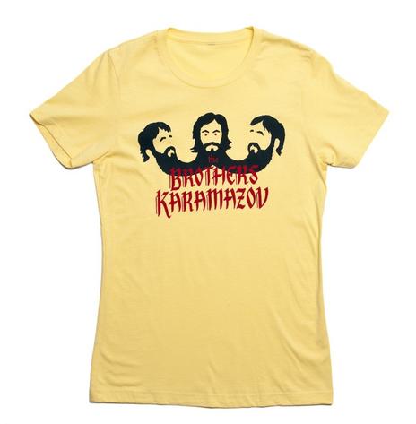brother's karamosov.PNG