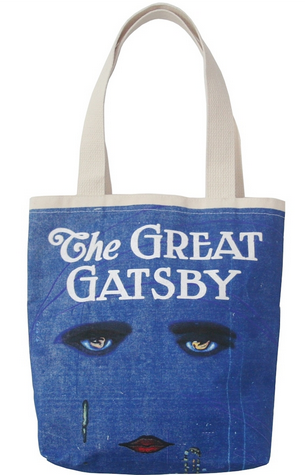 gatsby tote.PNG
