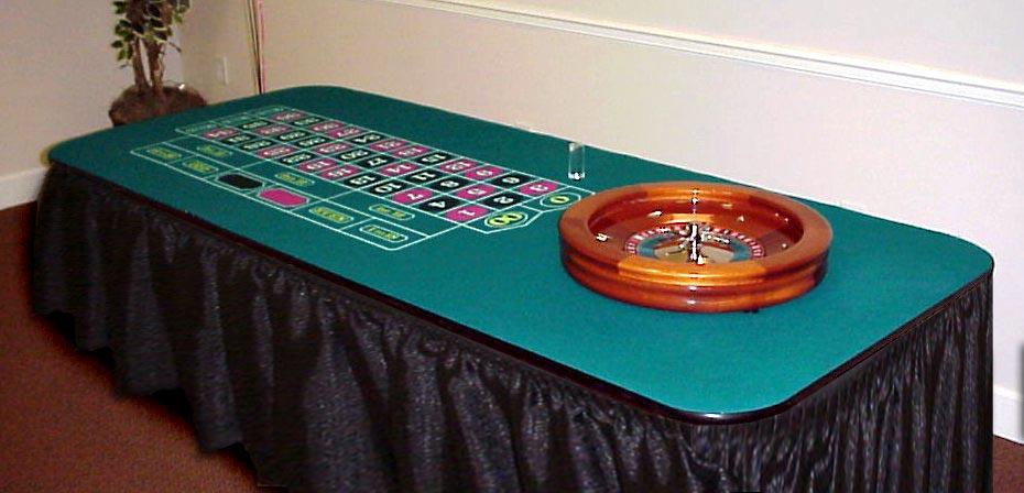 Roulette copy.jpg