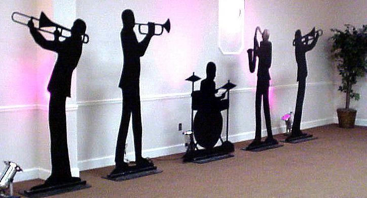 Silhouette Musicians copy.jpg
