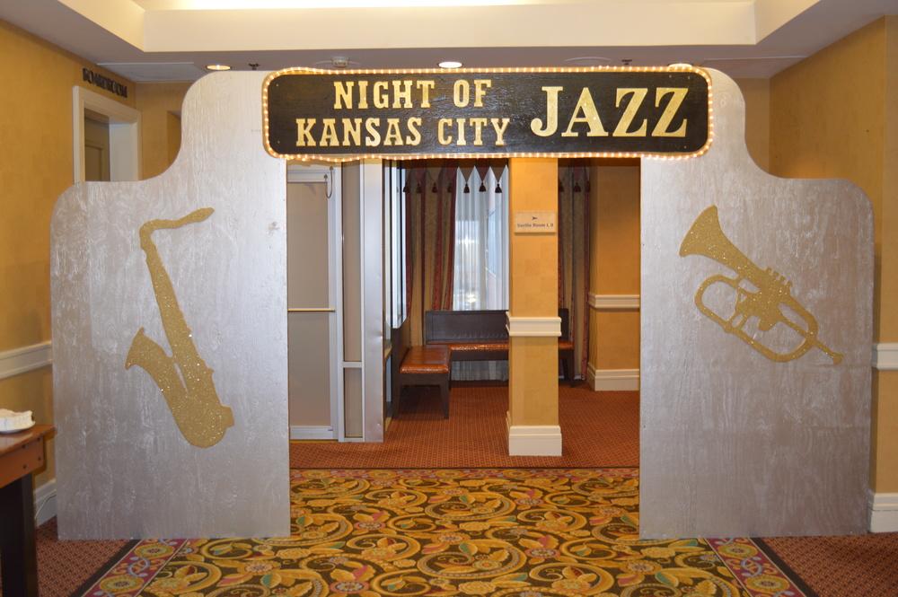 Jazz Entrance.JPG