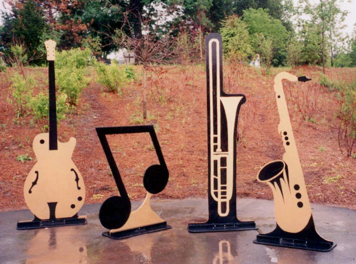 Music Instruments1.jpg