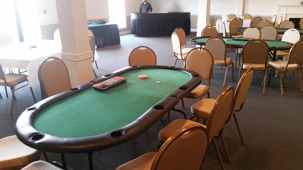Poker Tables 2015.jpg
