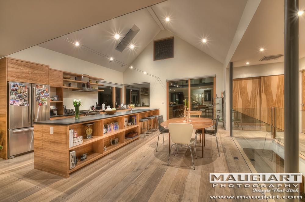 Jonathan's Kitchen-100.jpg