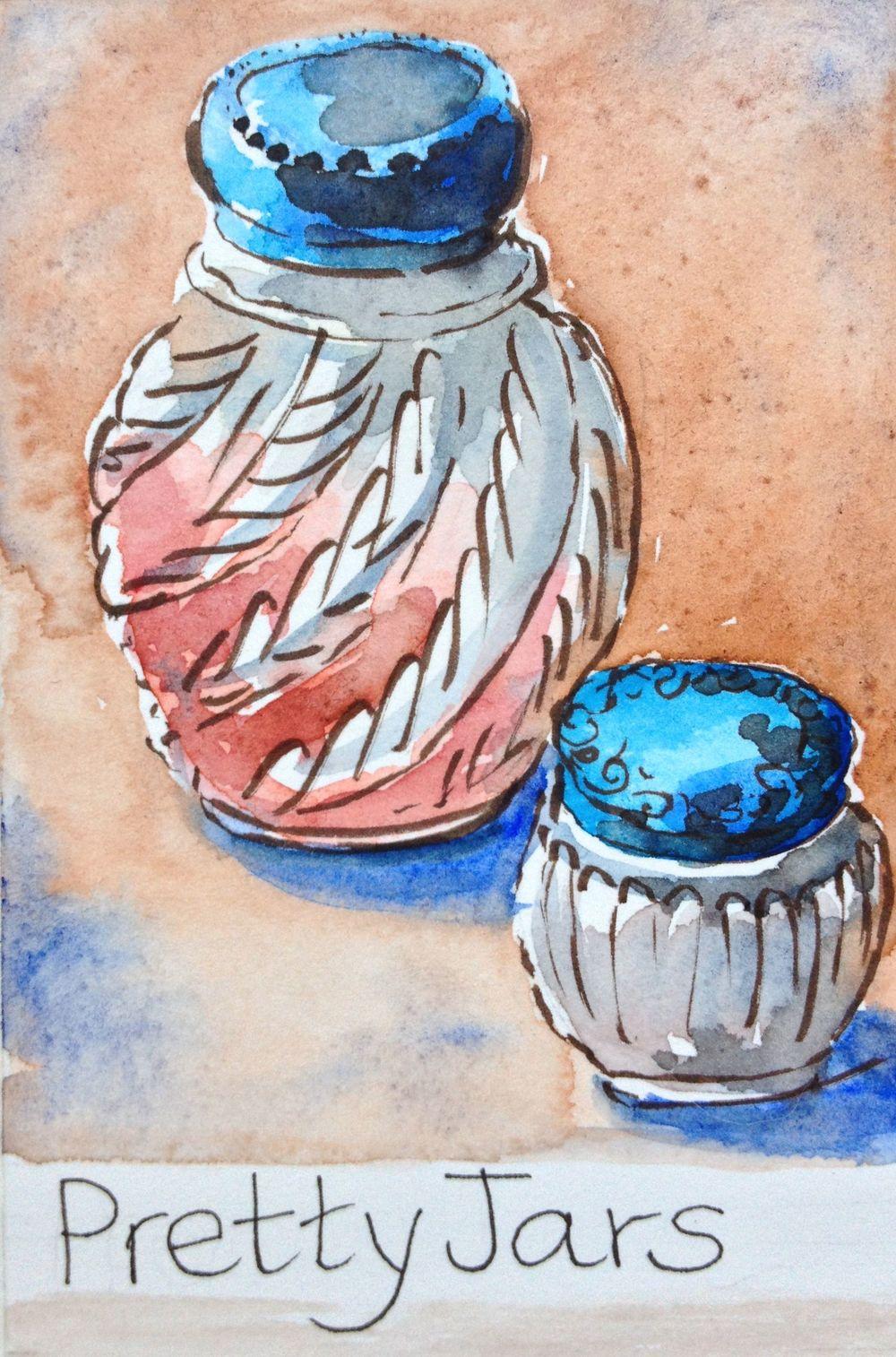 pretty jars.jpg