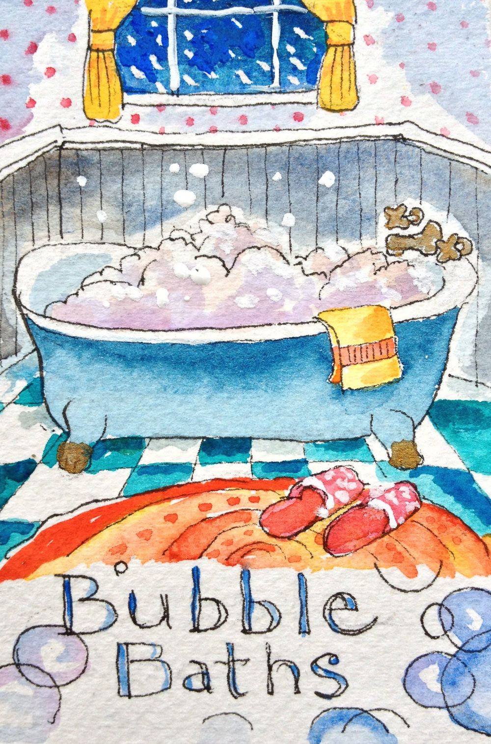 bubble bath.jpg