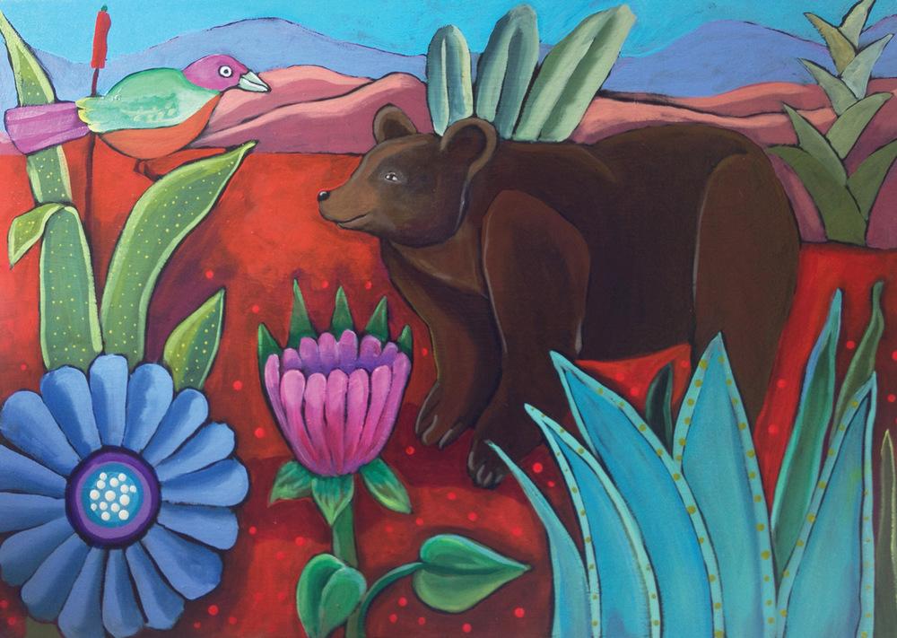 BearWEB.jpg