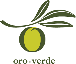 logo-oroverde.png